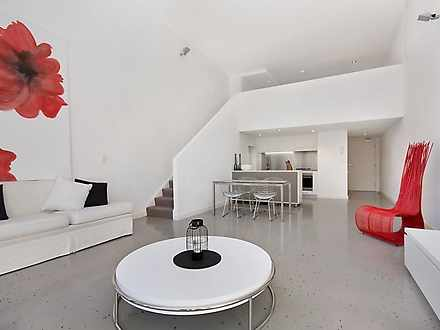 8/25 Barr Street, Camperdown 2050, NSW Apartment Photo