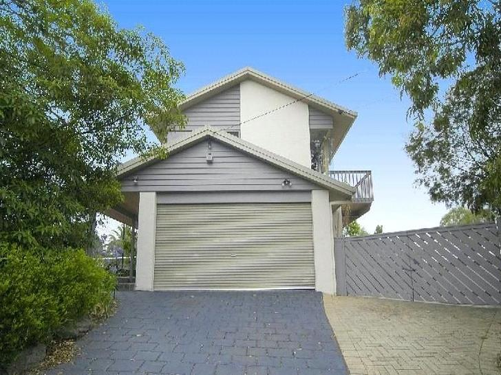 110 Springvale Road, Glen Waverley 3150, VIC House Photo