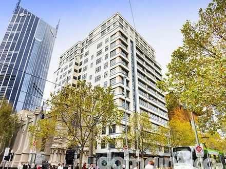 105/339 Swanston Street, Melbourne 3000, VIC Apartment Photo