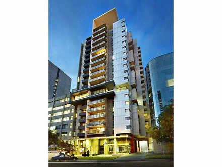 1106/8 Dorcas Street, South Melbourne 3205, VIC Apartment Photo