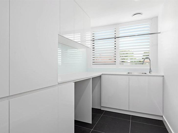2/14 Anderson Street, South Yarra 3141, VIC Apartment Photo