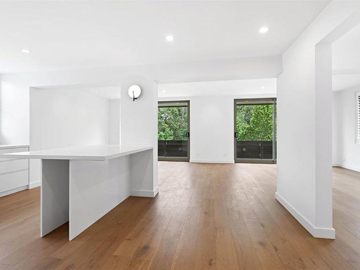 1/14 Anderson Street, South Yarra 3141, VIC Apartment Photo