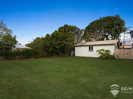 224 Lascelles Street, Brighton 4017, QLD House Photo