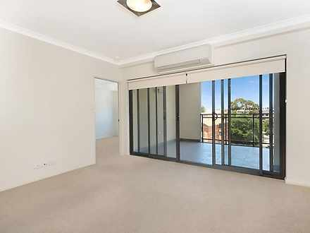 50/18 Wellington Street, East Perth 6004, WA Apartment Photo