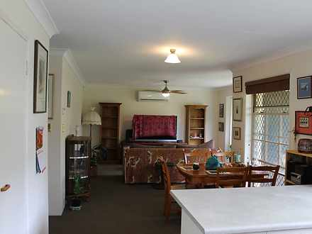 7, 2 Elms Street, Bundamba 4304, QLD Unit Photo