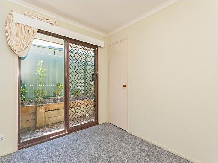 15/158 Main Street, Beenleigh 4207, QLD Townhouse Photo