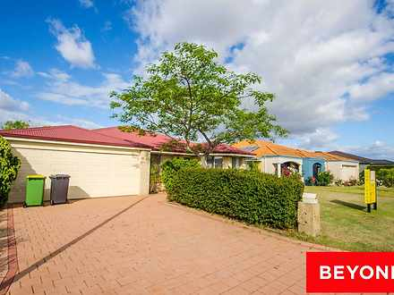 30 Conder Way, Southern River 6110, WA House Photo