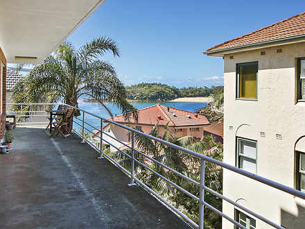 1/108 Bower Street, Manly 2095, NSW Studio Photo