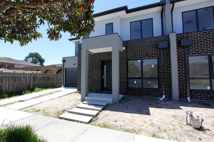 3-4 /20 View Road, Springvale 3171, VIC Townhouse Photo