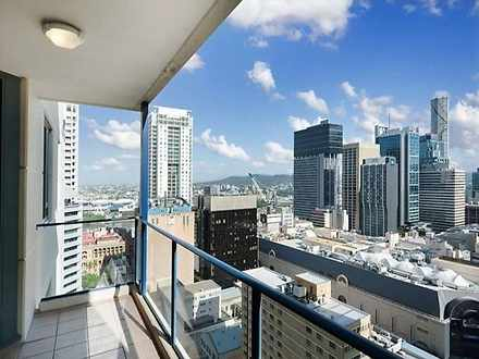 1804/95 Charlotte Street, Brisbane City 4000, QLD Apartment Photo