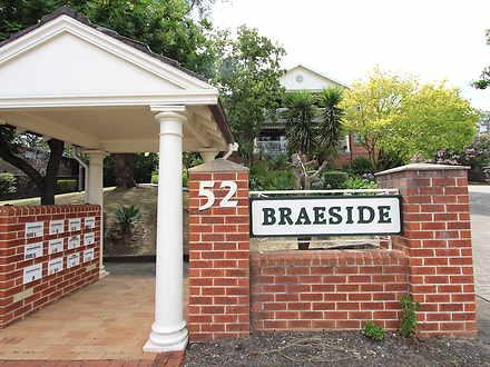 4/52 Broughton Street, Camden 2570, NSW House Photo