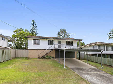 22 Gibson Street, Capalaba 4157, QLD House Photo