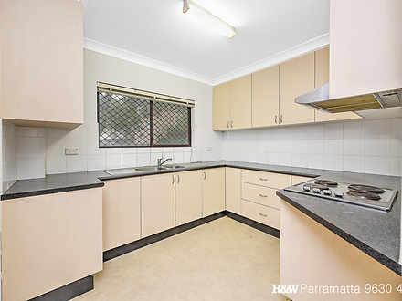 4/18-20 Jessie Street, Westmead 2145, NSW Unit Photo