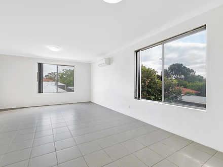 2B/22 Elizabeth Street, Mandurah 6210, WA Apartment Photo