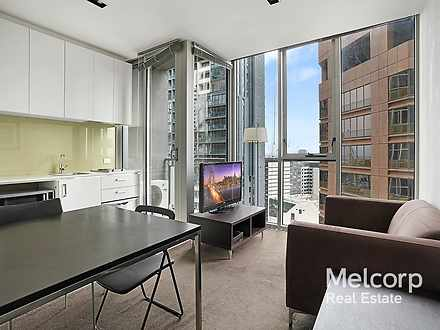 1902/8 Franklin Street, Melbourne 3000, VIC Apartment Photo