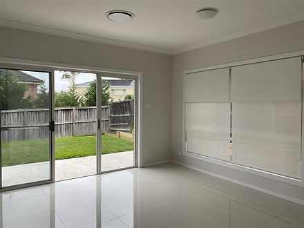 12A Kirkwall Avenue, Castle Hill 2154, NSW Villa Photo