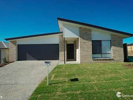 15 Gossan Circuit, Yarrabilba 4207, QLD House Photo