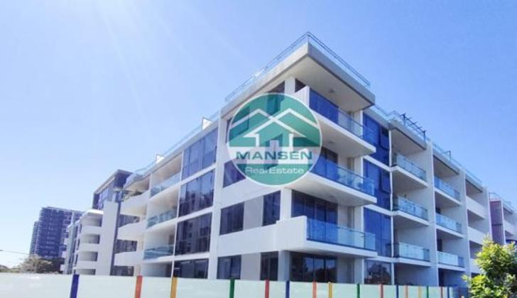 209 /2 Oscar Place, Eastgardens 2036, NSW Apartment Photo