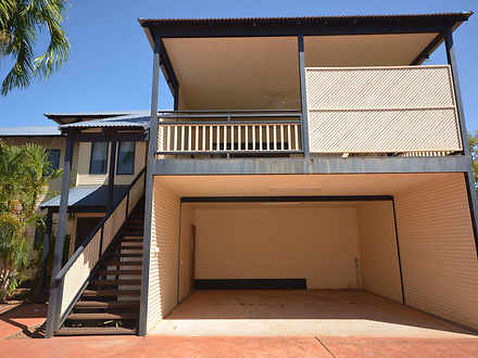 4/8 Seko Place, Cable Beach 6726, WA Apartment Photo