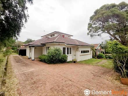 17A Darvall Road, Eastwood 2122, NSW House Photo