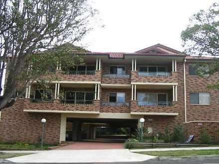 5/75-77 Claremont Street, Campsie 2194, NSW Unit Photo