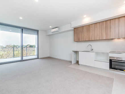 39/24 Flinders Lane, Rockingham 6168, WA Apartment Photo