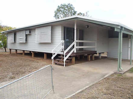 1 Boronia Street, Blackwater 4717, QLD House Photo