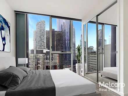 2103/8 Franklin Street, Melbourne 3000, VIC Apartment Photo