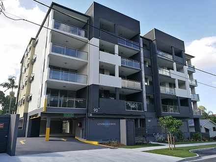 0290 Norton Street, Upper Mount Gravatt 4122, QLD Apartment Photo