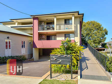 5/12 Homebush Road, Zillmere 4034, QLD Unit Photo