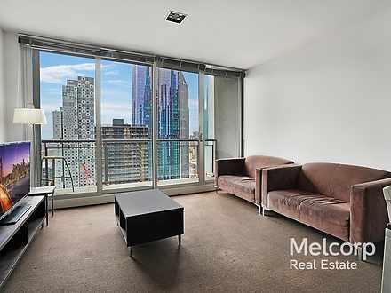 2805/8 Franklin Street, Melbourne 3000, VIC Apartment Photo