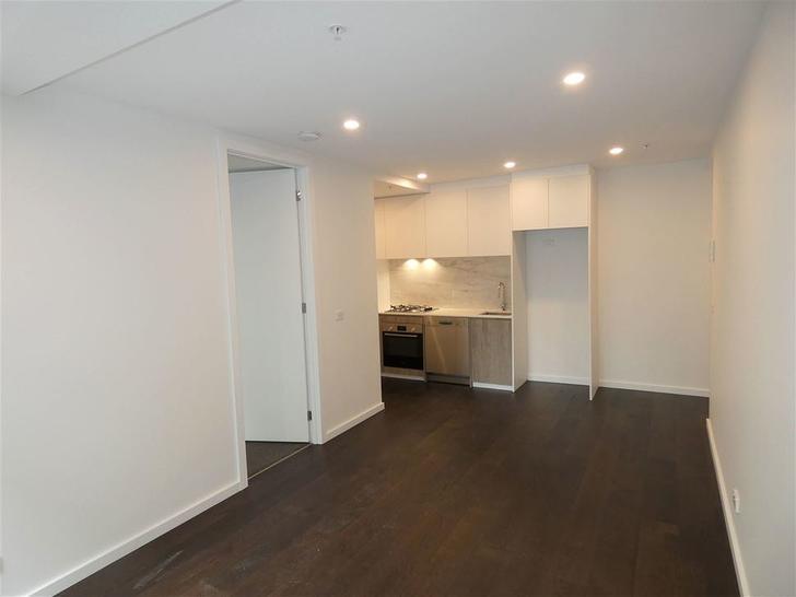 G04/19 Collins Street, Chadstone 3148, VIC Apartment Photo