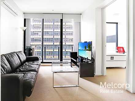 610/25 Therry Street, Melbourne 3000, VIC Apartment Photo
