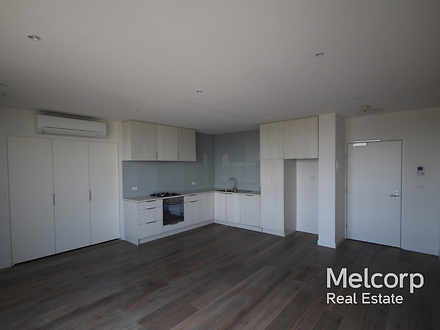 401/20 Napier Street, Essendon 3040, VIC Apartment Photo