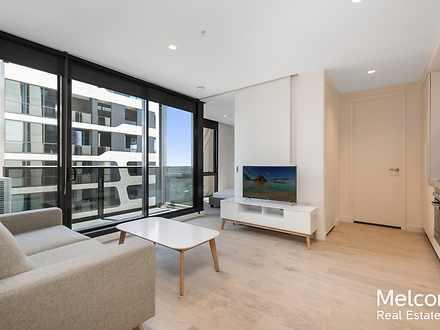 4909/81 A'beckett Street, Melbourne 3000, VIC Apartment Photo