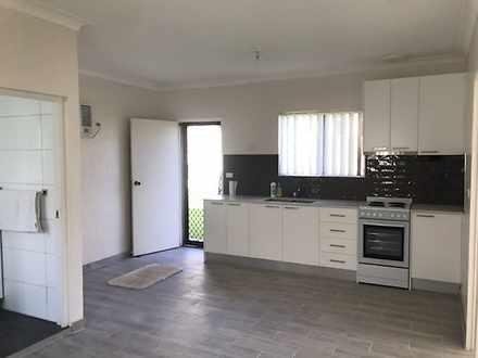 8A Cook Avenue, Canley Vale 2166, NSW Unit Photo