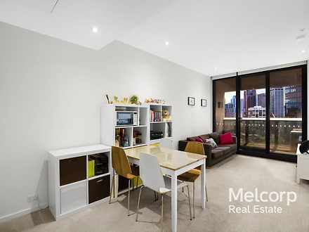 1801/9 Power Street, Southbank 3006, VIC Apartment Photo