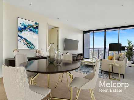 3603/27 Therry Street, Melbourne 3000, VIC Apartment Photo