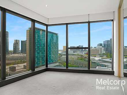 1006/9 Power Street, Southbank 3006, VIC Apartment Photo