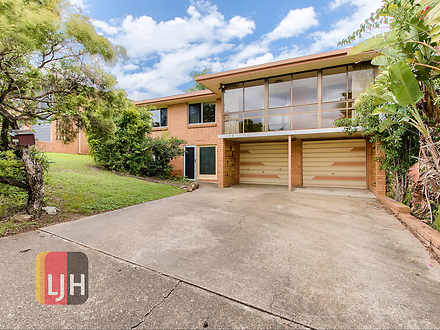 53 Streeton Parade, Everton Park 4053, QLD House Photo