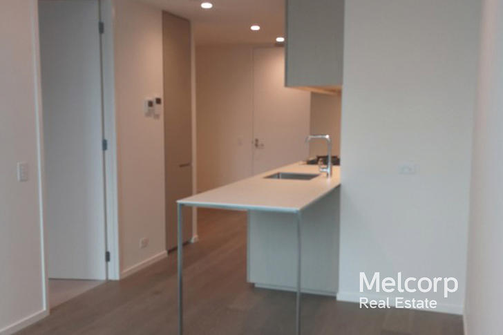 2405/70 Southbank Boulevard, Southbank 3006, VIC Apartment Photo