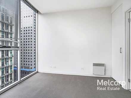 808/8 Franklin Street, Melbourne 3000, VIC Apartment Photo