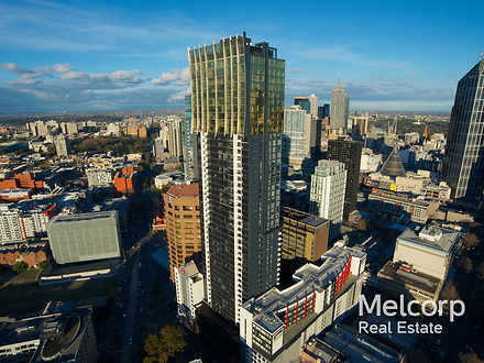 3107/27 Therry Street, Melbourne 3000, VIC Apartment Photo