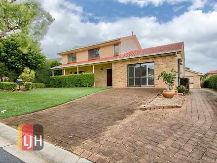 5 Tintara Street, Carseldine 4034, QLD House Photo