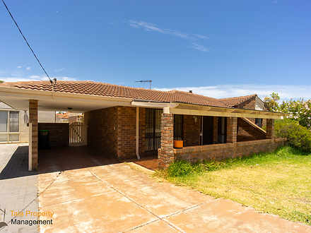 8 Bellanger Drive, Beldon 6027, WA House Photo