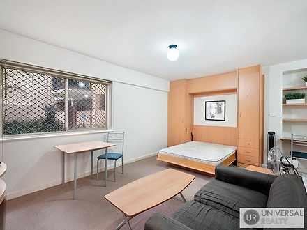 3/138 Adelaide Terrace, East Perth 6004, WA Unit Photo