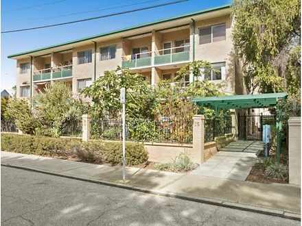 7/75 Glendower Street, Perth 6000, WA Apartment Photo