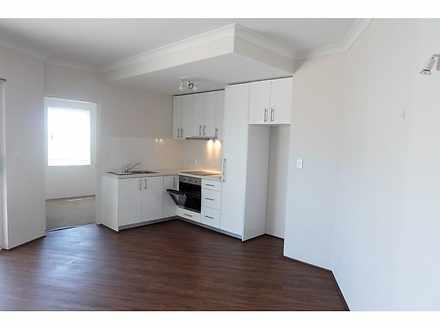 LOT 6, 59 Melbourne Loop, Clarkson 6030, WA Apartment Photo