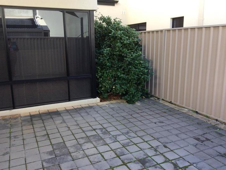 8B Alston Avenue, Como 6152, WA Townhouse Photo