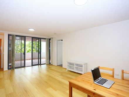 22/7 Lansborough Terrace, Toowong 4066, QLD House Photo